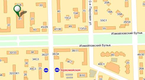 http://www.fancyrat.ru/images/show_map.jpg